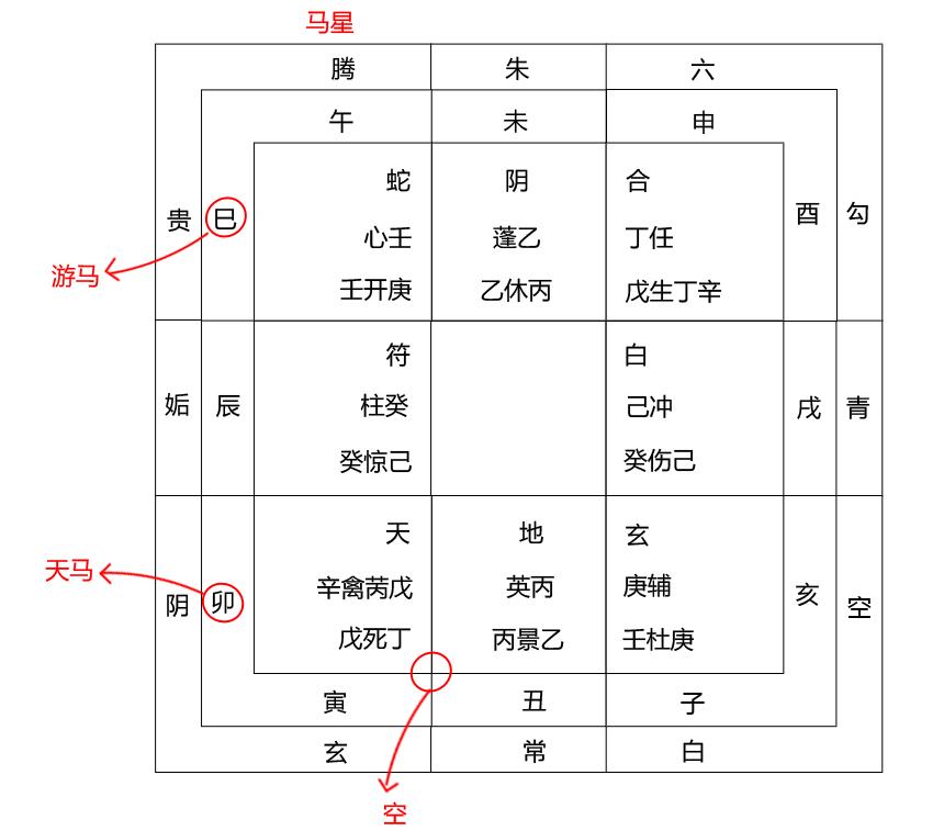 电路 电路图 电子 原理图 860_757