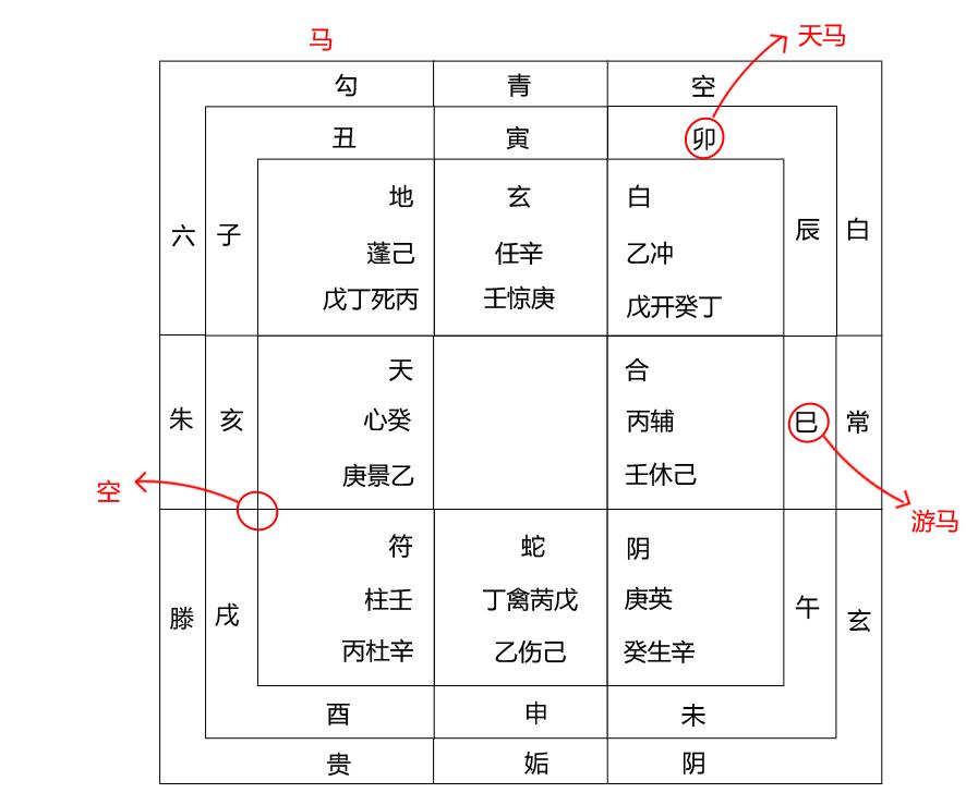 电路 电路图 电子 原理图 886_739