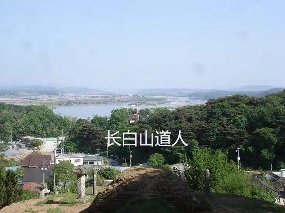 QQ图片20161215102513_看图王2.jpg