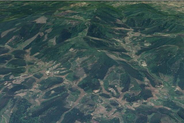 仙人卫星1.jpg