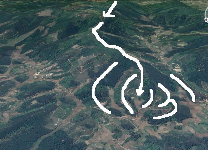 仙人卫星2.jpg