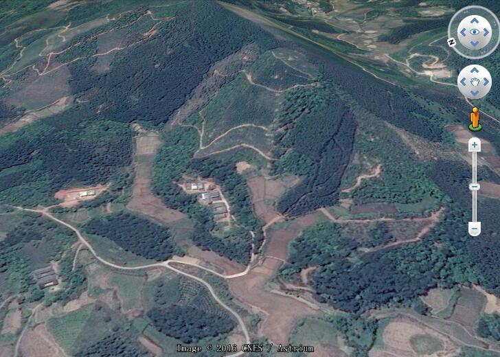 仙人卫星3.jpg