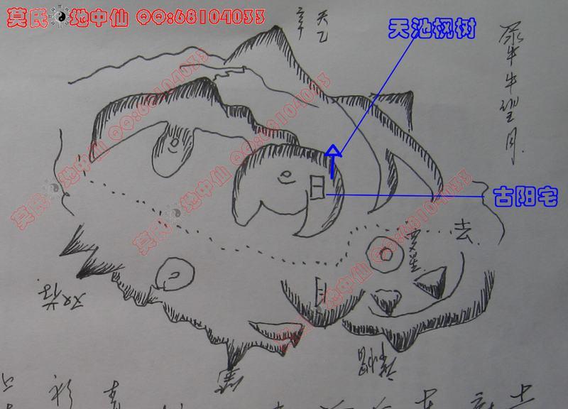手绘图十.jpg