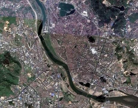 福建泉州双阳地图
