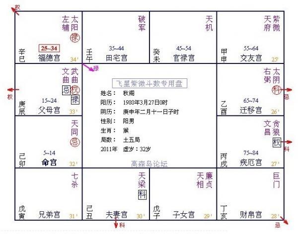 电路 电路图 电子 户型 户型图 平面图 原理图 600_478