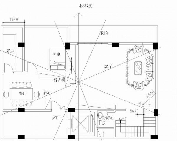 电路 电路图 电子 户型 户型图 平面图 原理图 600_480