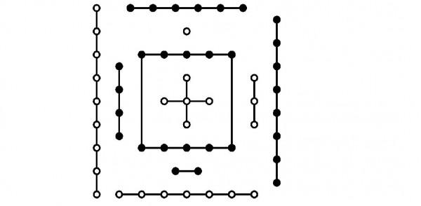电路 电路图 电子 原理图 600_294